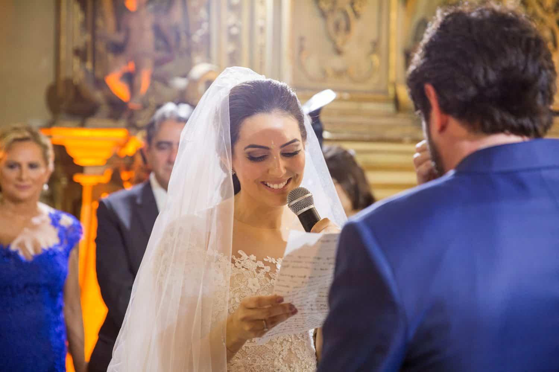 casamento-daniele-e-rodrigo-cerimonia-caseme-6