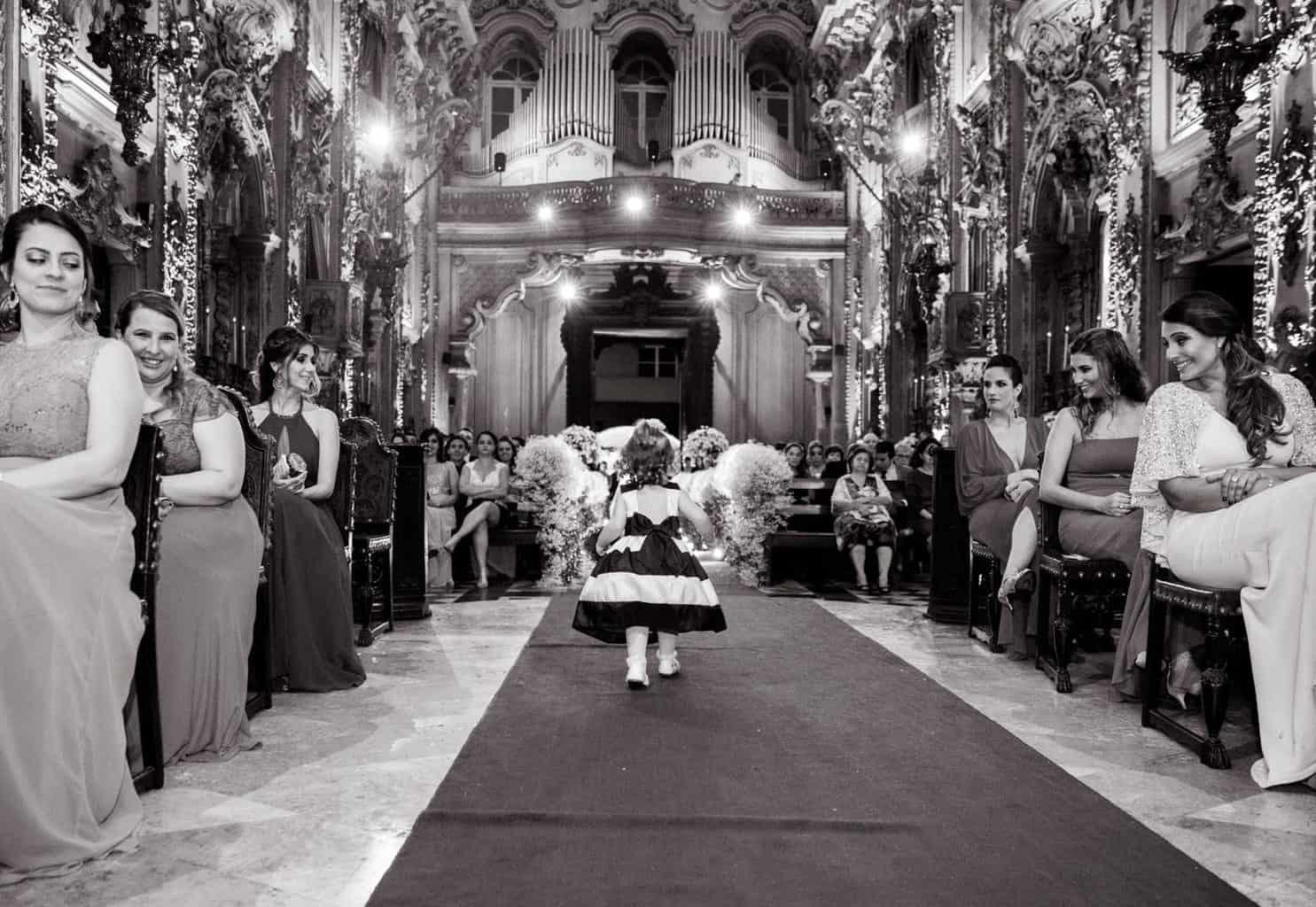 casamento-daniele-e-rodrigo-cerimonia-caseme-7