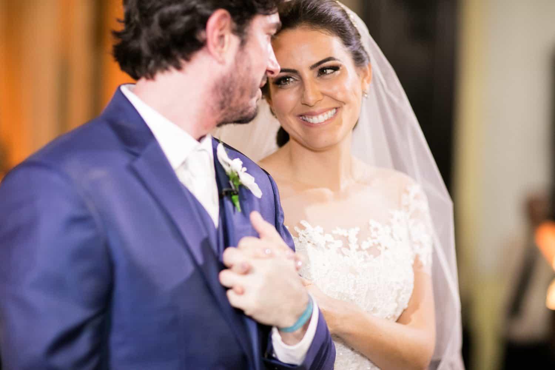 casamento-daniele-e-rodrigo-cerimonia-caseme-9