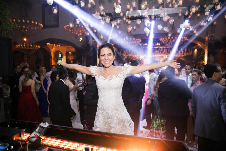 casamento-daniele-e-rodrigo-festa-caseme-11