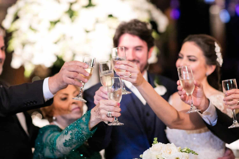 casamento-daniele-e-rodrigo-festa-caseme-12