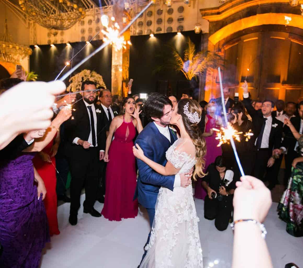casamento-daniele-e-rodrigo-festa-caseme-16