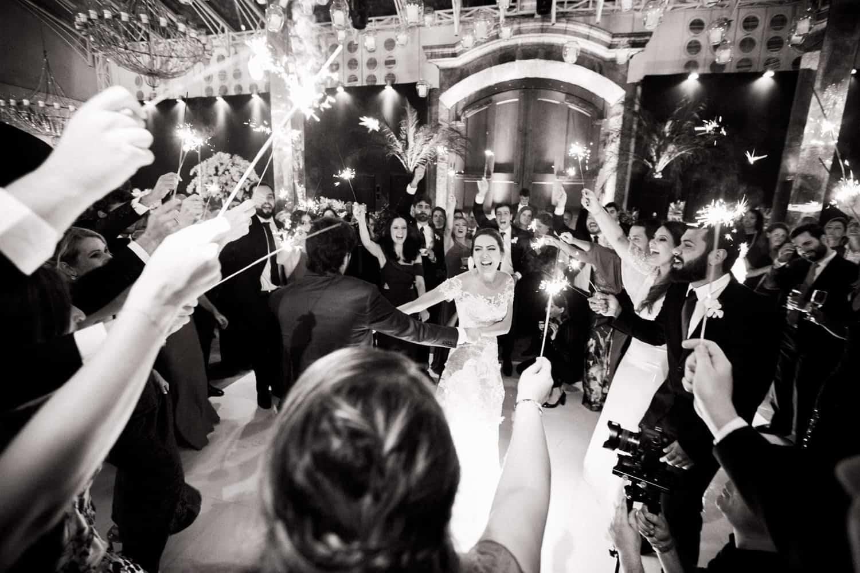 casamento-daniele-e-rodrigo-festa-caseme-17