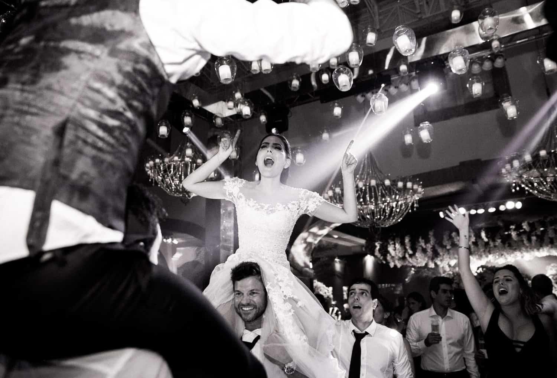 casamento-daniele-e-rodrigo-festa-caseme-8