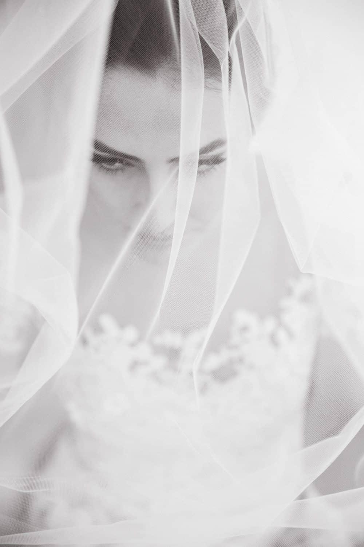 casamento-daniele-e-rodrigo-making-of-caseme-4