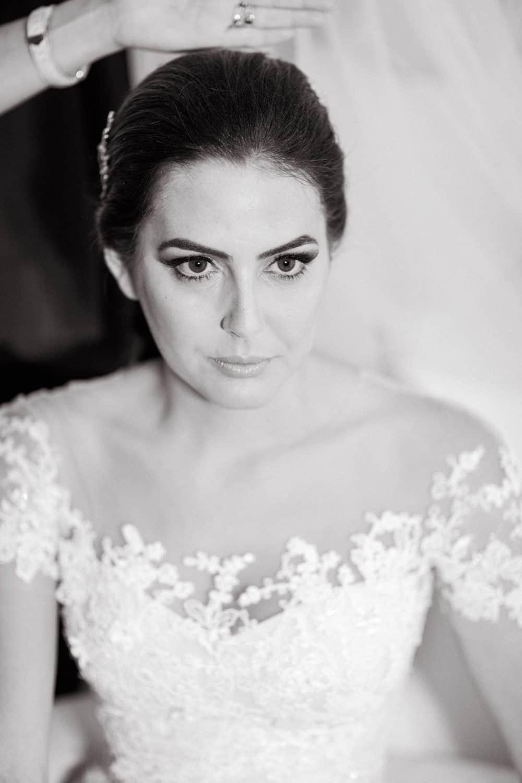 casamento-daniele-e-rodrigo-making-of-caseme-5