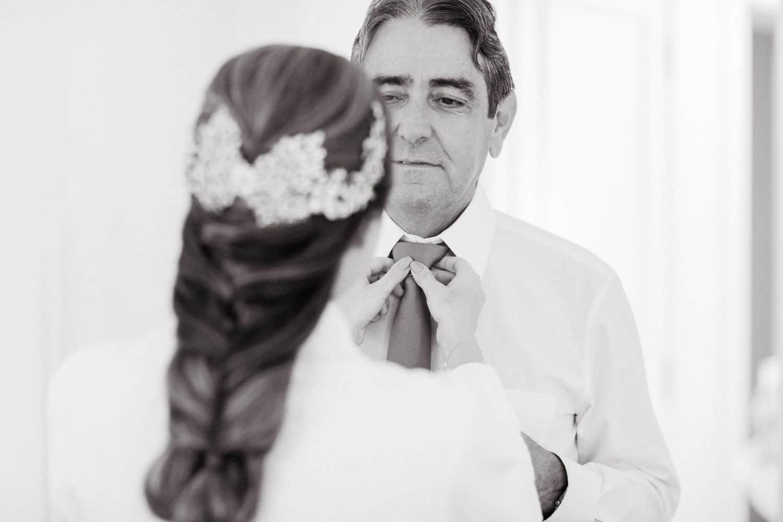 casamento-daniele-e-rodrigo-making-of-caseme-9