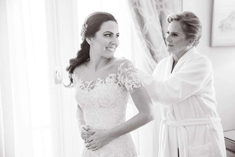 casamento-daniele-e-rodrigo-vestido-de-noiva-caseme-1