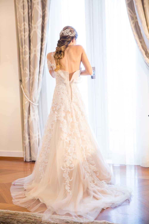 casamento-daniele-e-rodrigo-vestido-de-noiva-caseme-2