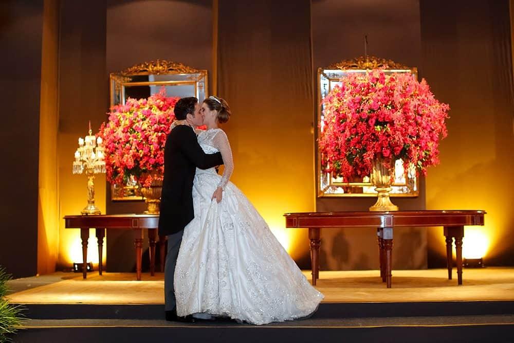 casamento-real-priscilla-e-ricardo-caseme-104