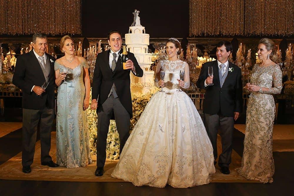 casamento-real-priscilla-e-ricardo-caseme-106
