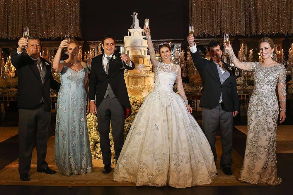 casamento-real-priscilla-e-ricardo-caseme-107