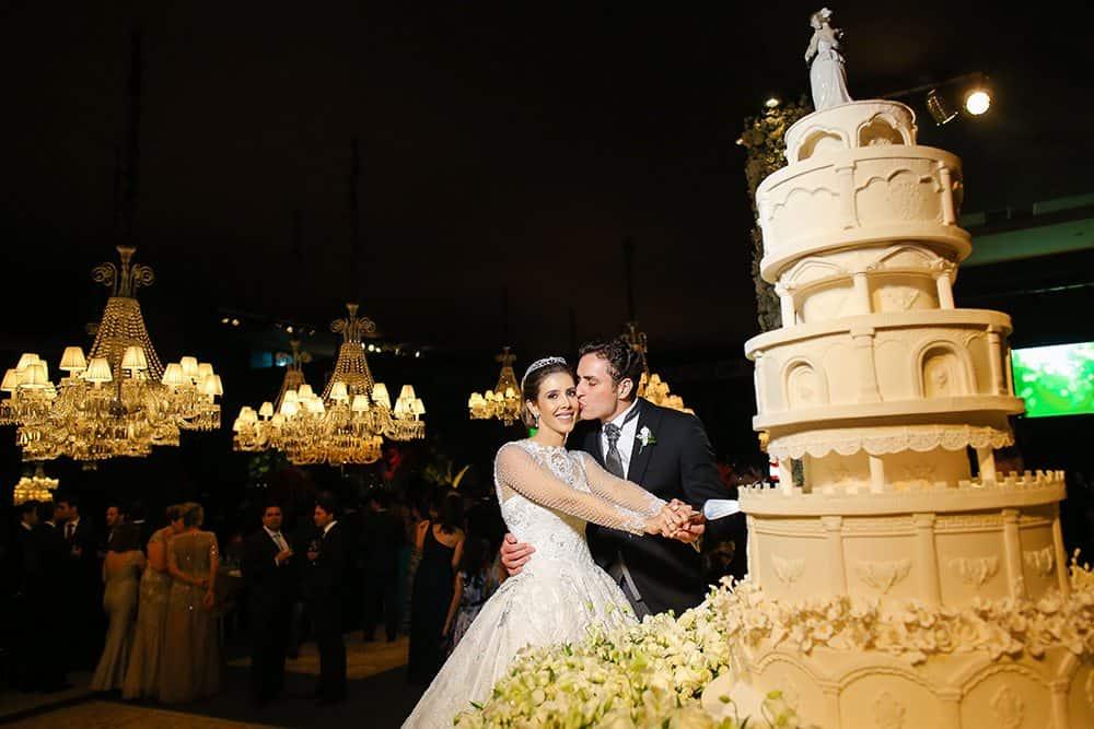 casamento-real-priscilla-e-ricardo-caseme-111