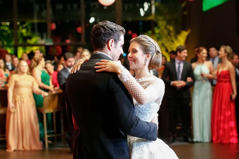 casamento-real-priscilla-e-ricardo-caseme-112