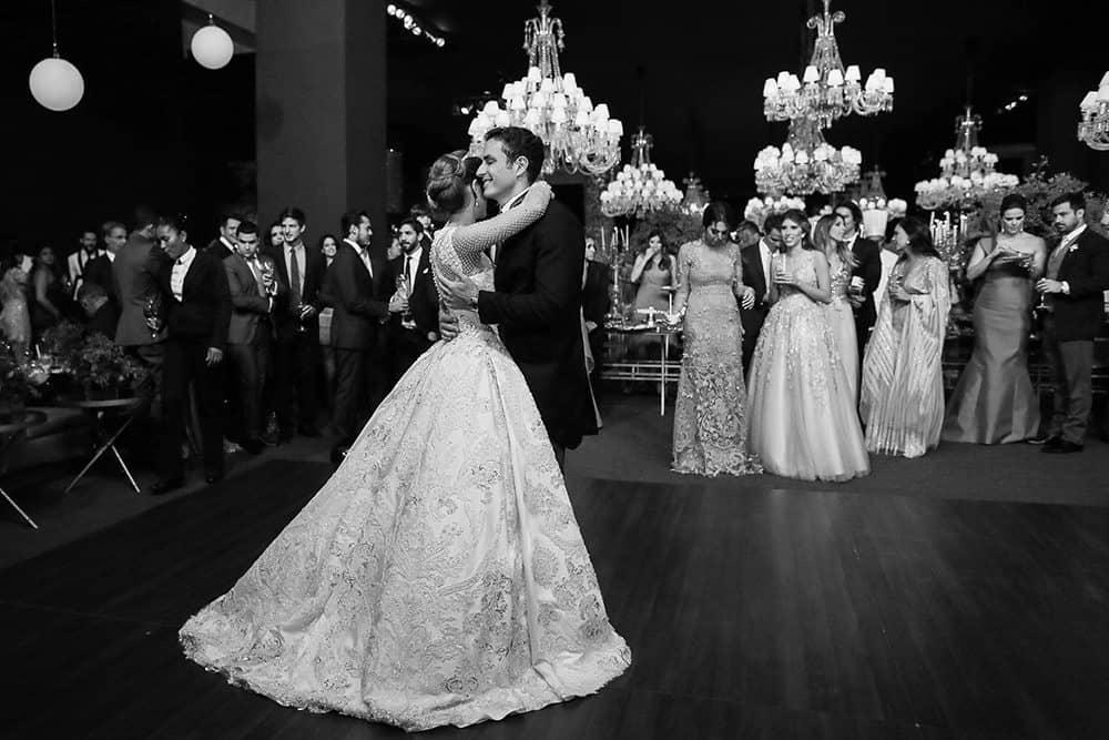 casamento-real-priscilla-e-ricardo-caseme-113