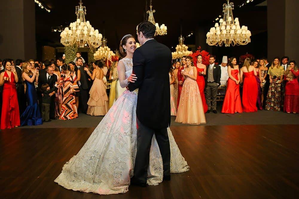 casamento-real-priscilla-e-ricardo-caseme-115