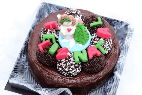 cesta-brownie-fabiana-dangelo