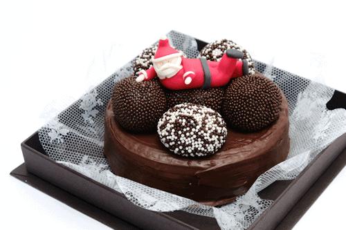 cesta-brownie-pequena-fabiana-dangelo