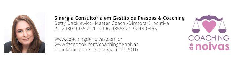 coaching-de-noivas-caseme-750x213