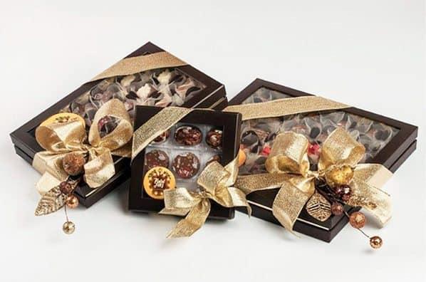 confiserie-du-chocolat-