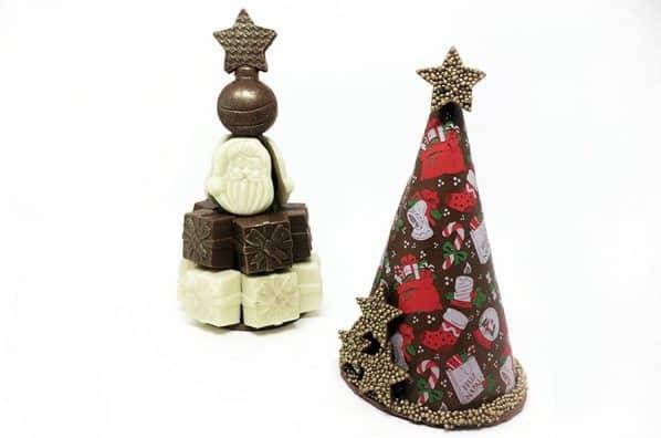 confiserie-du-chocolat-1