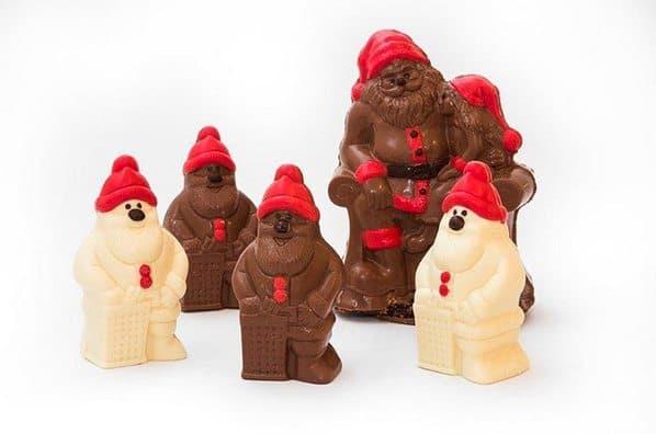 confiserie-du-chocolat-3
