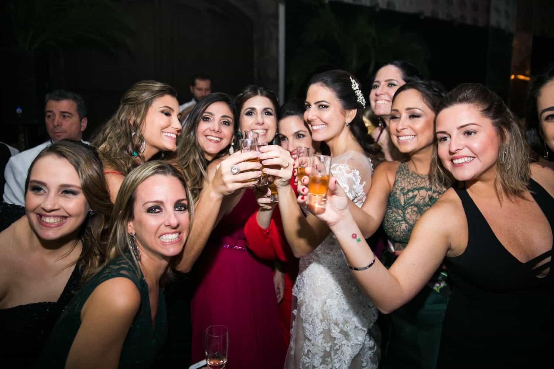 festa-casamento-daniele-e-rodrigo-caseme