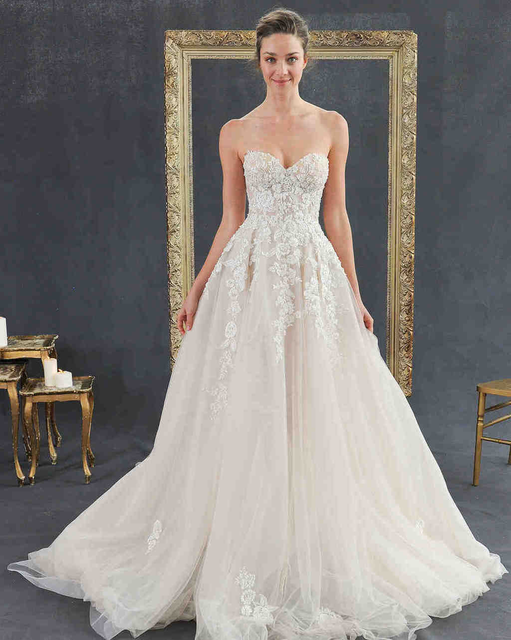 galia-lahav-couture-wedding-dress-fall2017-6203351-002_vert