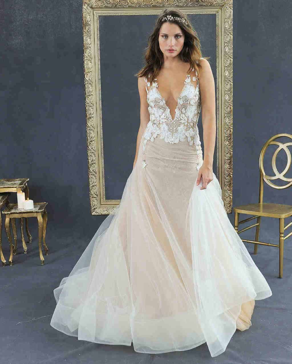 galia-lahav-couture-wedding-dress-fall2017-6203351-010_vert