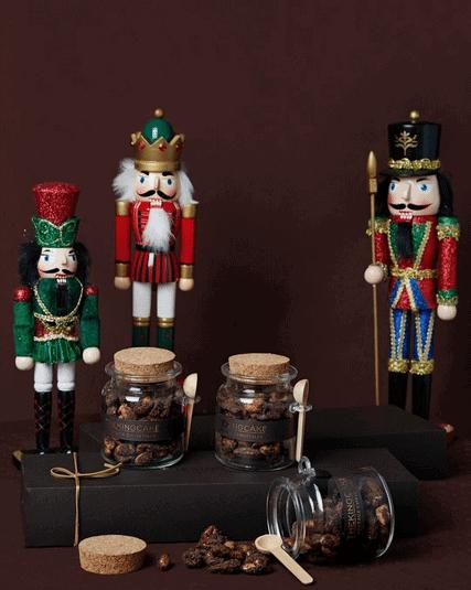 king-cake-natal-