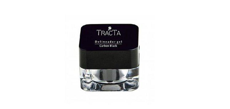 maquiagens-delineador-gel-tracta