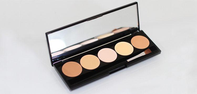 maquiagens-paleta-de-corretivos-tracta-1-750x357