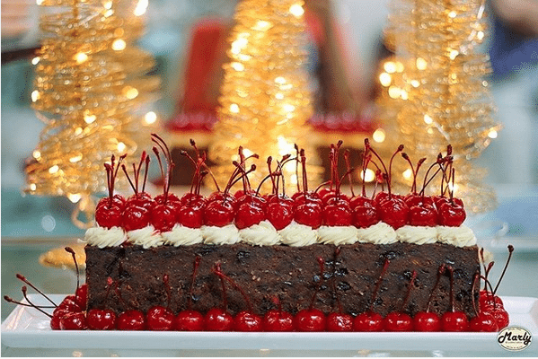 marly-e-lucinha-cascao-doces-natal-1