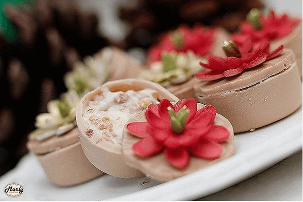 marly-e-lucinha-cascao-doces-natal-12