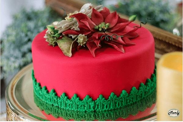 marly-e-lucinha-cascao-doces-natal-13
