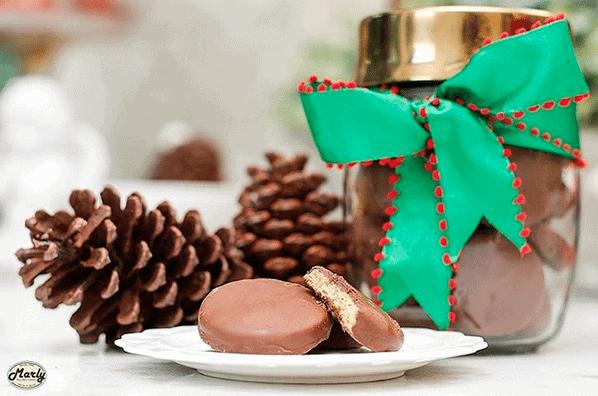 marly-e-lucinha-cascao-doces-natal-4