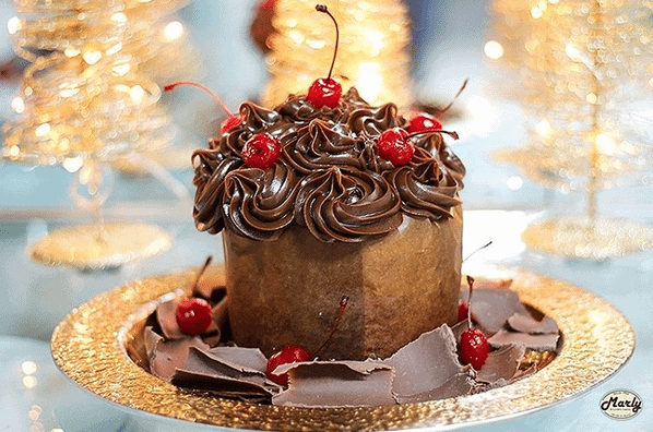 marly-e-lucinha-cascao-doces-natal-5