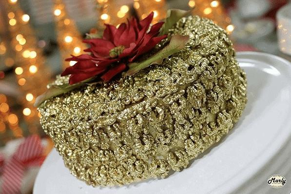 marly-e-lucinha-cascao-doces-natal-7