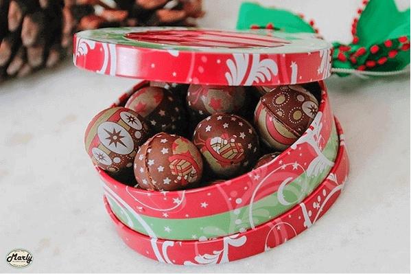 marly-e-lucinha-cascao-doces-natal-8
