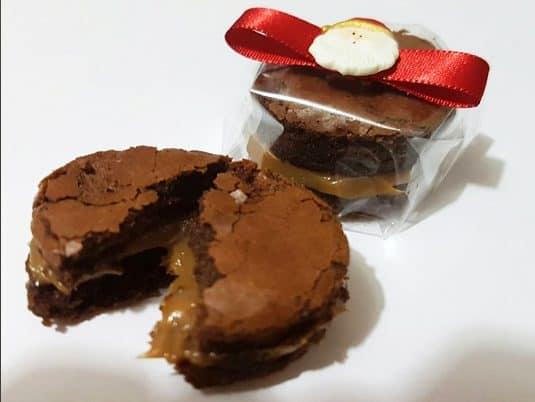 marta-proto-doces-natal--e1481116544583