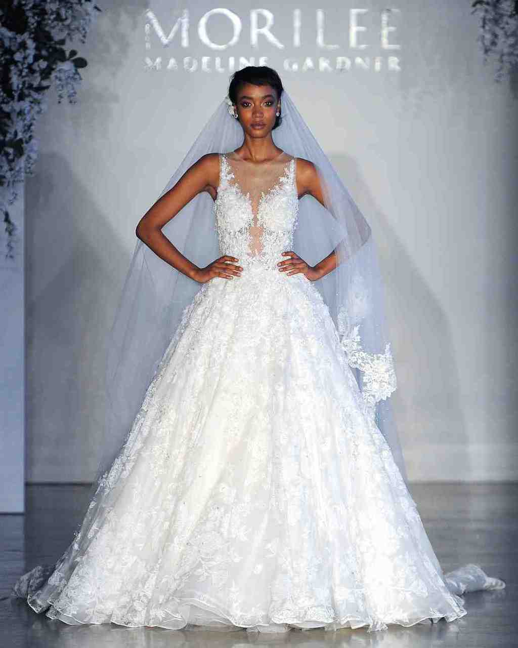 morilee-wedding-dress-bridal2017-6203351-026_vert
