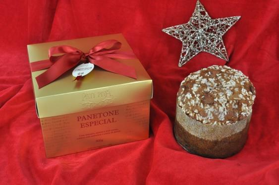 panetone-gotas-chocolate