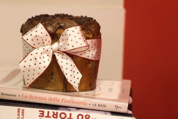 panetone-make-a-cake-2