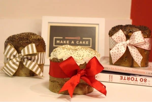 panetone-make-a-cake-4