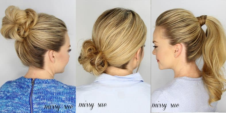 penteado-1-2-e-3