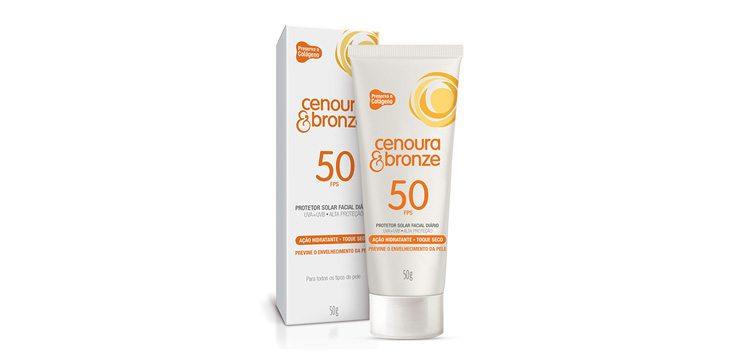 protetor-solar-facial-cenoura-e-bronze
