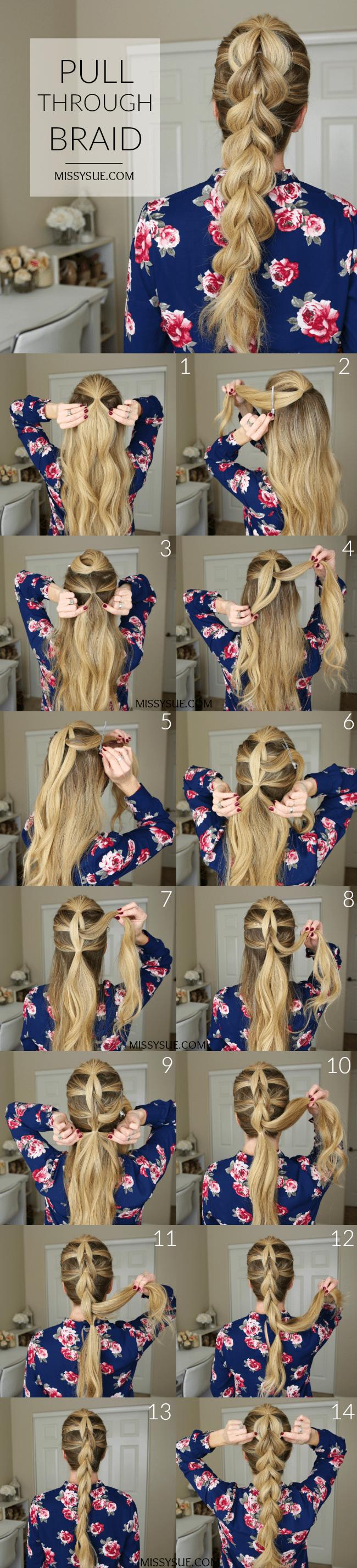 pull-through-braid-hair-tutorial