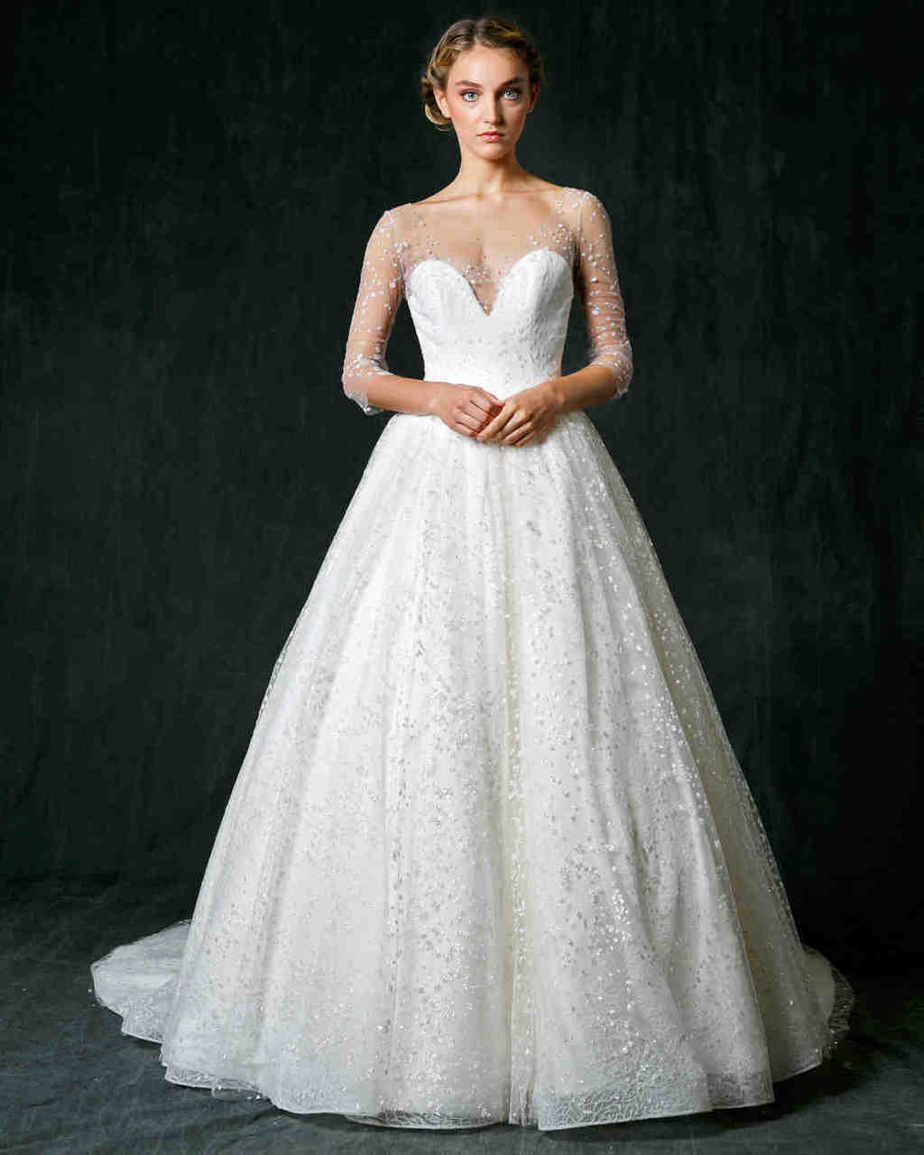 sareh-nouri-wedding-dress-fall2017-006_vert
