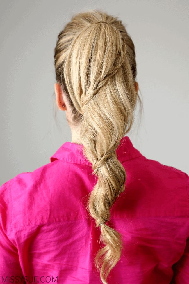spiral-braid-pony-tutorial