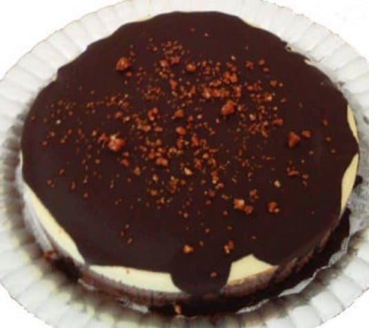 torta-mousse-chocolate-535x475
